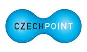 czechpoint-logo