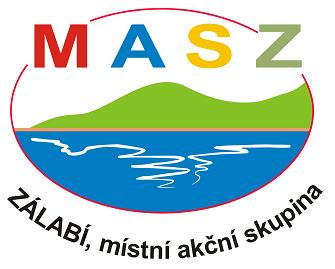 MAS Zálabí
